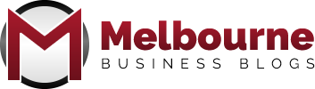 Melbourne Business Blogs