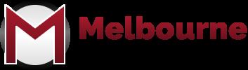 Best Learning Platform | Melbourne Business Blogs
