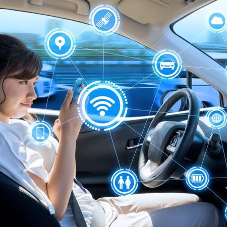 Car Bluetooth Melbourne
