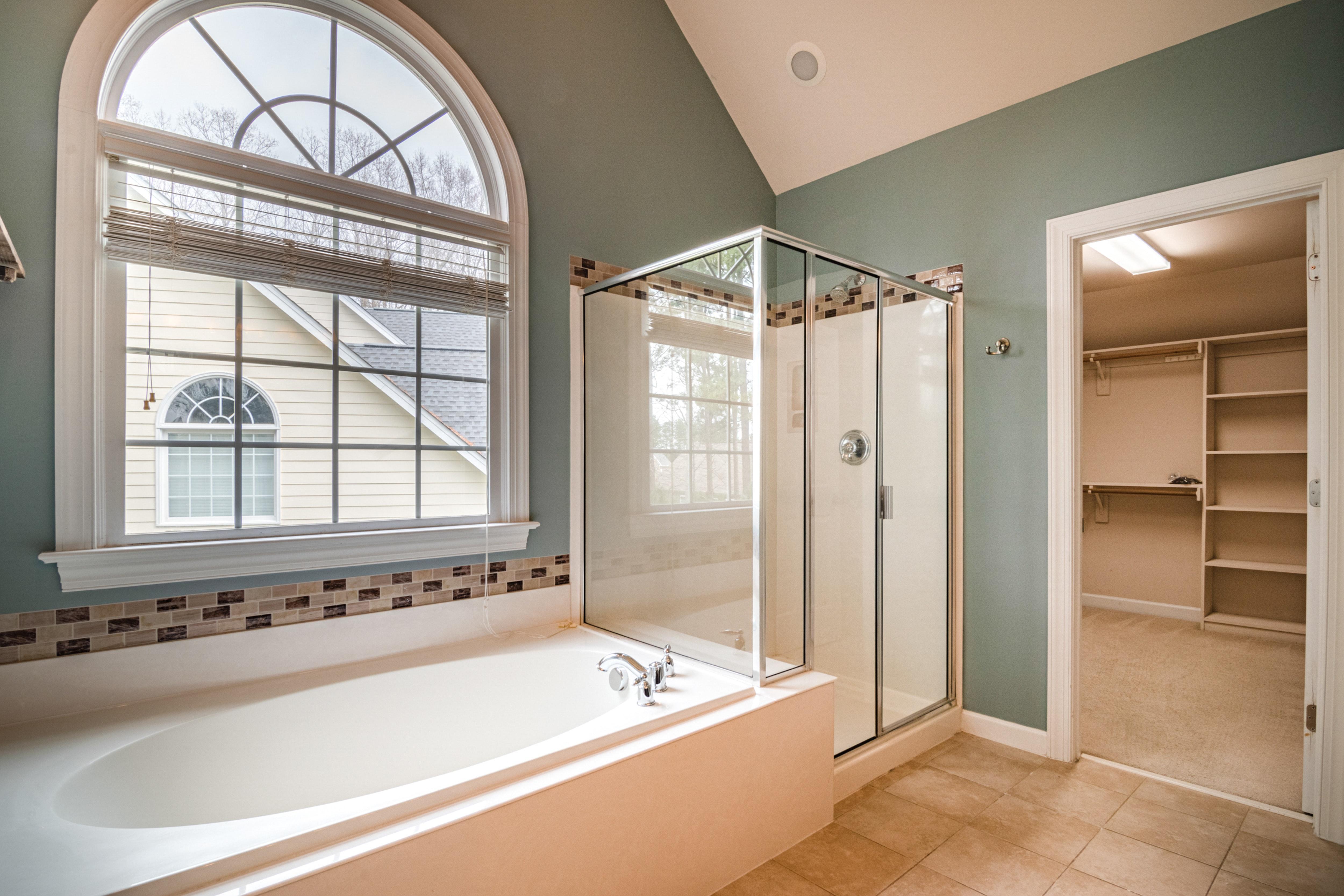 Bathroom renovation mistakes to avoid