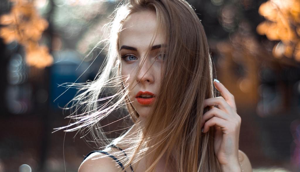 Amazing Hair Trends