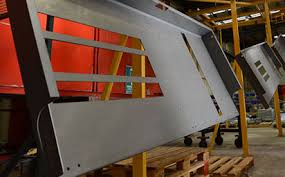 Questions To Ask Before Choosing A Metal Fabrication Company